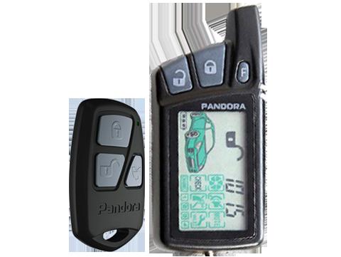 PSP Pandora Deluxe v33 is Released Exophasecom